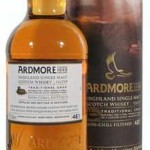 ardmore_traditional_cask