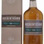 auchentoshan_select