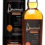benroach_organic