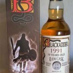 blackadder_benriach_19_rawcask