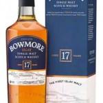bowmore_17