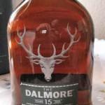 dalmore_15