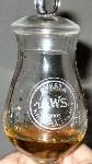 glasl