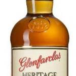 glenfarclas_heritage