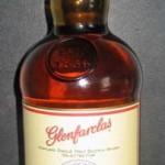 glenfarclas_vintage_2000_sw
