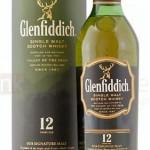 glenfiddich_12