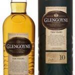 glengoyne10