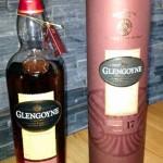 glengoyne17yo