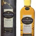 glengoyne_burnfoot