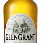 glengrant_majorres
