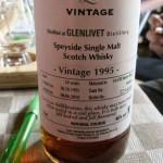 glenlivet_14_sherry_signatory