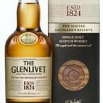 glenlivet_master_destiller_reserv