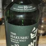 hakushu_10