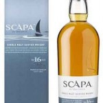 scapa_orcadian16