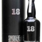 smokehead_extra_black_18