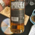 smokehead_extrarare