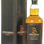 springbank_10