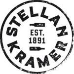 stellankramer_logo