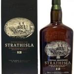 strathisla12