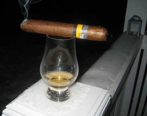 Octomore_4_167ppm