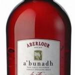 aberlour_abunadh