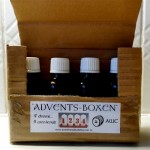 adventsbox