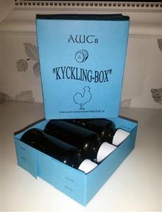 awc_kycklingbox