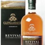 glenglassaug_revival