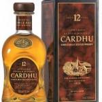 cardhu_12