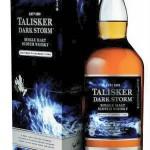 talisker_darkstorm