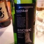 ancnoc_tuskar1