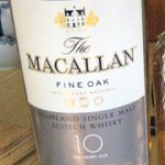 macallan_fineoak10