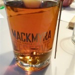 mackmyra_reserve