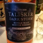 talisker_dark_storm