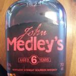 medleys_6