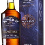 bowmore_blackrock