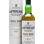 laphroaig_tripplewood