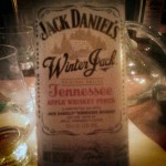jackdaniels_applewhiskypunch