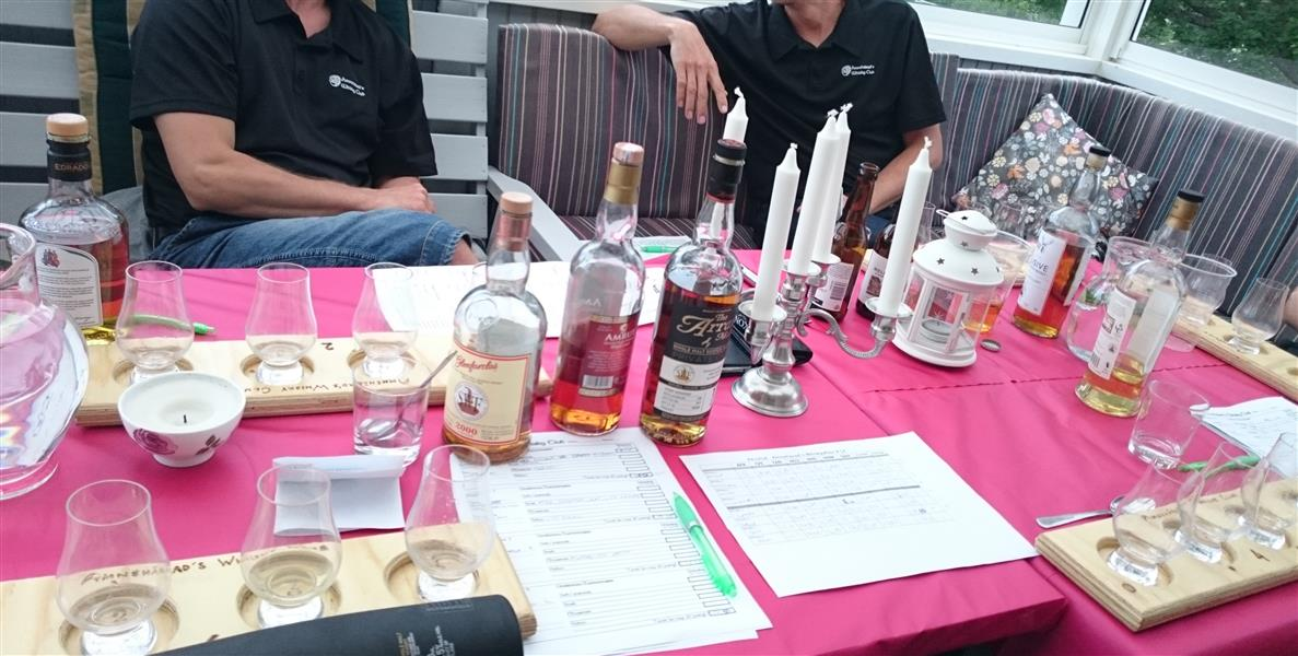 whiskyevent18