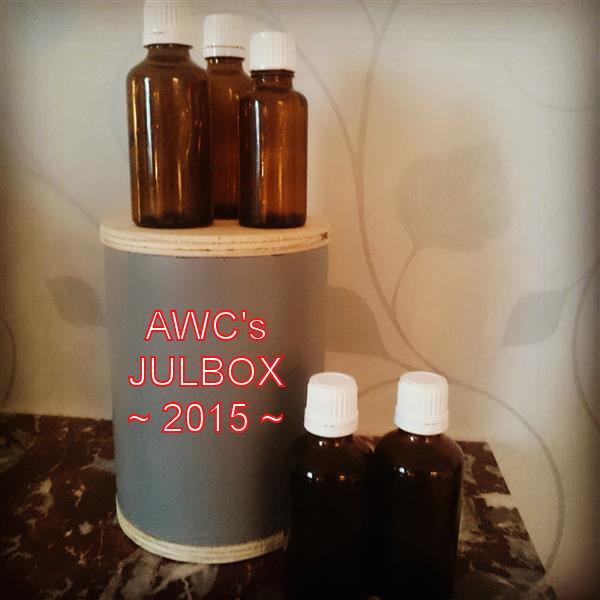 julboxen_2015