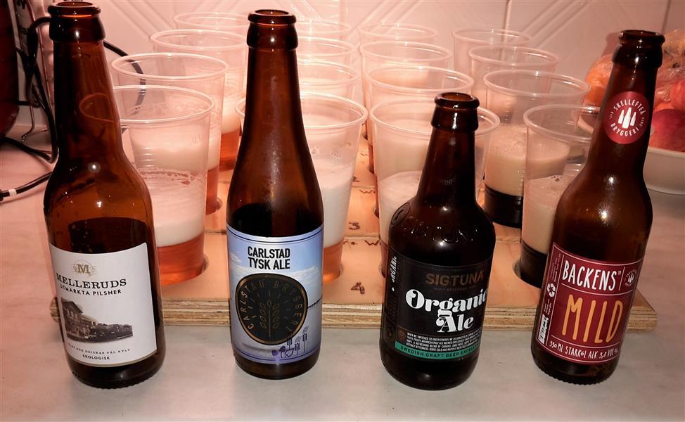 beerlineup
