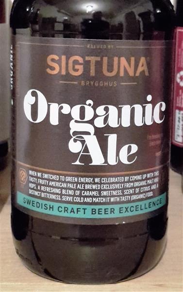 sigtuna_organicale