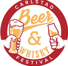 Carlstad Beer & Whisky