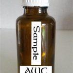 AWC-sample