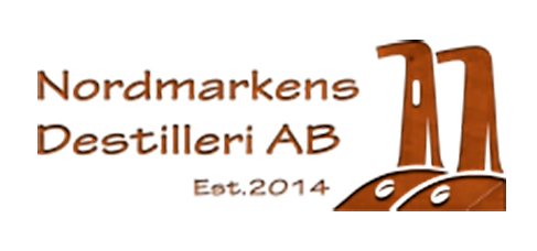 Nordmarkens Destilleri AB