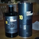 Bruichladdich Port Charlotte PC10 Heavily Peated 50%