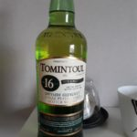 Tomintoul Peaty Tang (SWF-31) 46%