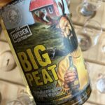 Big Peat The Sweden Edition 53,5%